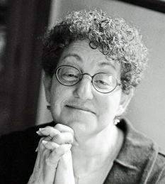 Picture of Deborah Lichtman